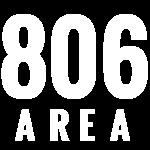 Logo 806area.com